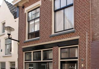 Kerkstraat 20 (2)