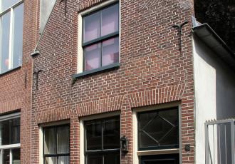 Kerkstraat 23 (3)